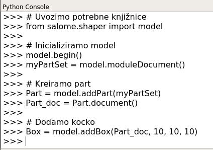 shaper_example_addBox_PythonShell