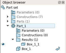 shaper_example_addBox_objectBrowser