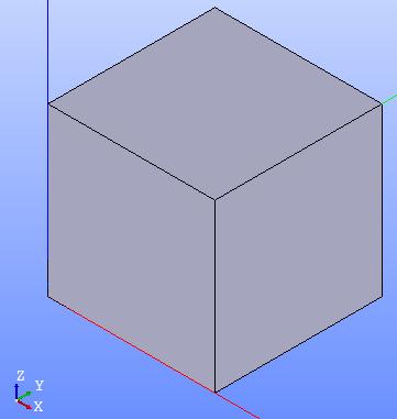 shaper_example_addBox_result